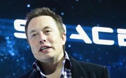 Thực hư thông tin Elon Musk tung gói cước Internet băng thông rộng tốc độ 1 triệu Mbps giá chỉ từ 10 USD đến 30 USD