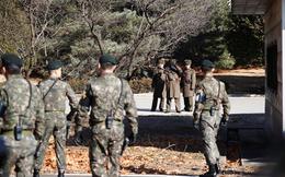 Triều Tiên bị nghi bắt đầu thử lò phản ứng hạt nhân
