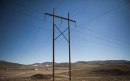 Mỹ cáo buộc Nga tấn công mạng vào hệ thống năng lượng