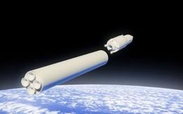 Nga sẽ đưa tên lửa siêu thanh Avangard vào sử dụng trong năm 2019