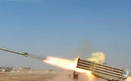 """Sau Đông Ghouta vẫn còn một """"nồi hầm"""" khác để Quân đội Syria triệt hạ"""