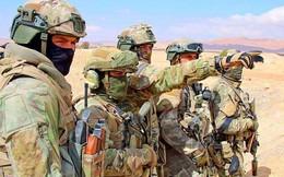 """Đặc nhiệm Nga """"xử lý"""" các chỉ huy chiến trường của phiến quân Syria tại  Idlib: Bí hiểm?"""