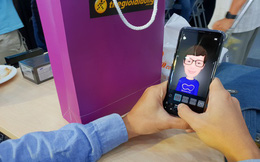 Người dùng Việt thích nhất tính năng Super Slow-motion và AR Emoji trên Galaxy S9