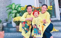 Toàn cảnh vụ con gái Phan Như Thảo bị giang hồ giật giữa phố: Báo Công an, họp báo và truy tới cùng