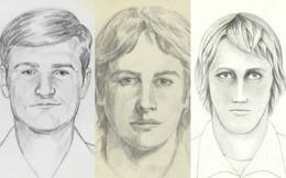 Giết 12 mạng người, cưỡng bức 45 phụ nữ, nhưng tại sao cảnh sát Mỹ vẫn không thể tìm ra kẻ thủ ác sau hàng thập kỷ?