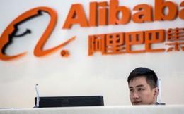 Alibaba sẽ rót thêm 2 tỷ USD vào Lazada