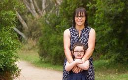 Đưa con đi khám mắt định kì, kết quả chẩn đoán của bác sĩ khiến mẹ rụng rời tay chân