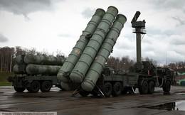 Nga đánh giá thấp hệ thống phòng thủ tên lửa của NATO