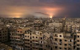 Triều Tiên phủ nhận cáo buộc cung cấp vũ khí hóa học cho Syria