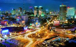 Nhiều điểm sáng trong nền kinh tế Việt Nam