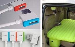 18 phát minh tuyệt vời cần được nhân rộng ở khắp mọi nơi