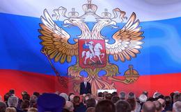 """TĐLB đậm mùi """"thuốc súng"""": Ông Putin học độc chiêu của ông Kim Jong Un và vận dụng tinh tế"""