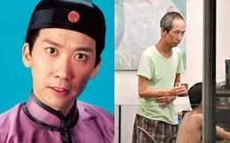 Kết cục thương tâm của sao phim Châu Tinh Trì: Bị vợ bỏ, một mình chống chọi bệnh ung thư