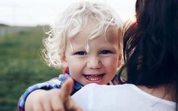 Nhớ lại lời cuối con trai nói trước khi qua đời vì hóc dị vật khiến mẹ lặng người vì đau đớn