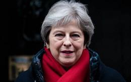 Anh không để Brexit gây phương hại tiến trình hòa bình ở Bắc Ireland