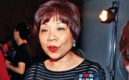 Nữ tỷ phú giàu nhất Hồng Kông mất nửa tài sản vì cổ phiếu tụt dốc