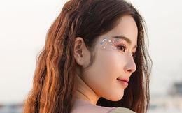 Nam Em dừng đăng tải MV mới giữa lùm xùm với Trường Giang