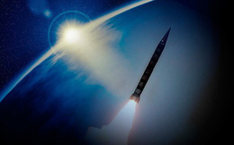 Tấn công hạt nhân phủ đầu Nga: Nhiệm vụ bất khả thi!