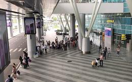 Nhiều sai phạm tại Nhà ga casino o viet nam sân bay Đà Nẵng