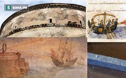 6 phát kiến của người cổ đại vượt quá tầm kiến thức khoa học hiện đại ngày nay