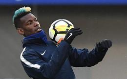 """Thú nhận về Neymar, Pogba """"gieo bão"""" cùng lúc cho 3 """"ông lớn"""""""