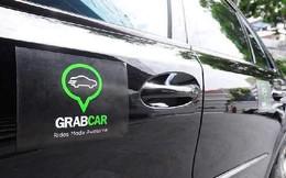 Lái xe Uber, Grab không phải quyết toán thuế
