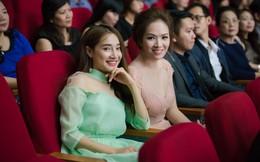 """Đan Lê bày tỏ những lời """"ruột gan"""" về chuyện Nhã Phương - Trường Giang"""
