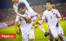Những thách thức lớn đang chờ dàn sao U23 Việt Nam ở ĐTVN!