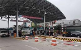 Thái Bình kiến nghị dùng tiền ngân sách mua lại trạm BOT để cứu nhà đầu tư