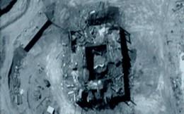 Israel lần đầu tiên thừa nhận đã không kích phá hủy cơ sở hạt nhân của Syria