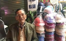 Nghệ sĩ Trần Hạnh: 'Đặc cách xét tặng NSND là thế nào?'