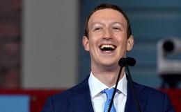Muốn thoát khỏi Facebook, chỉ xóa tài khoản thôi là chưa đủ
