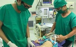 Căn bệnh diễn tiến nhanh, nguy hiểm hay gặp ở trẻ dưới 1 tuổi: BS chỉ dấu hiệu nhận biết