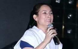 Công an vào cuộc vụ ca sĩ Phi Nhung bị 'ăn vạ' đòi đền 1 cây vàng