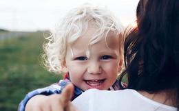 Hiểm họa từ món đồ chơi quen thuộc khiến bé 3 tuổi nghẹt thở đến mất mạng