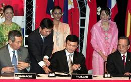 Thủ tướng Lý Hiển Long nhớ kỷ niệm nồng ấm với cố Thủ tướng Phan Văn Khải