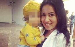 Thuê vú em trông con, cặp vợ chồng trẻ tá hỏa khi phát hiện cô ta bị ảo tưởng và bắt cóc con mình