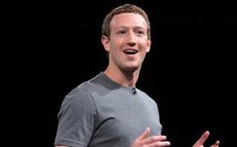 """Giữa """"tâm bão"""" chỉ trích, Facebook cam kết sẽ hạn chế quyền truy cập dữ liệu người dùng của các nhà phát triển ứng dụng"""