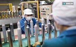 """Nhật Bản: Thế vận hội 2020 là """"cơ hội vàng"""" cho ngành sản xuất bao cao su!"""