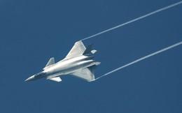 """Ấn Độ: Mua S-400 của Nga để """"diệt"""" J-20 của Trung Quốc"""
