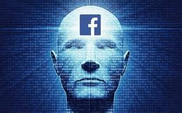 Vì sao chỉ với 300 likes, Facebook hiểu rõ về bạn hơn cả vợ/chồng?