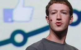 """Những bình luận """"nghìn cảm xúc"""" về phát ngôn của Mark Zuckerberg viết gì?"""