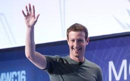 Hướng dẫn cách xóa tài khoản Facebook vĩnh viễn, đến Mark Zuckerberg cũng không thể mở lại cho bạn luôn