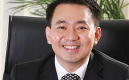 Anh trai của tân CEO Facebook VN được bổ nhiệm làm CEO PNJ thay bà Cao Thị Ngọc Dung