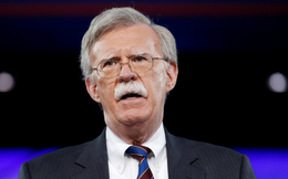 Châu Á nói gì về John Bolton - Cố vấn an ninh quốc gia kế tiếp của Mỹ?
