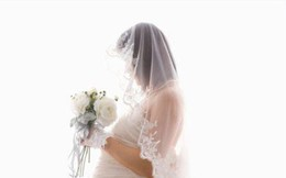 """Con gái thông báo có bầu trước khi cưới, phản ứng của ông bố khiến nhiều người bất ngờ: """"Đẻ đi cháu tao tao nuôi, tao không xấu hổ với ai hết"""""""
