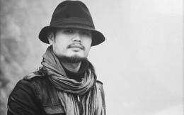 Ban nhạc Bức Tường hội ngộ, kỷ niệm 2 năm ngày mất Trần Lập