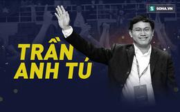 """Người bị bầu Đức nã """"đại bác"""": Rang cơm cho cầu thủ, đưa Việt Nam vẫy vùng tại World Cup"""
