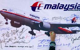 Cựu Thủ tướng Malaysia hé lộ thuyết âm mưu lạ trong vụ máy bay MH370 mất tích