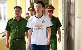 Bác sĩ Hoàng Công Lương bị truy tố - Điều đau đớn cho ngành y